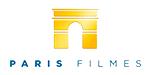 Paris Filmes