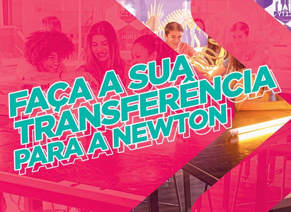 Newton-Paiva-Transferencia