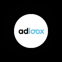 seguranca_adloox2