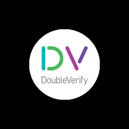 seguranca_doubleverify2
